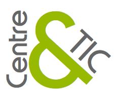 Centre & TIC logo