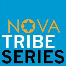 NOVA Tribe Series logo