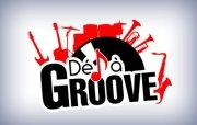 Rockin New Years Eve Party with Deja Groove & Tani...