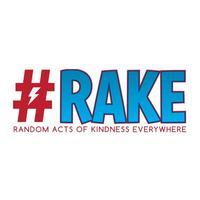 Birthday #RAKE