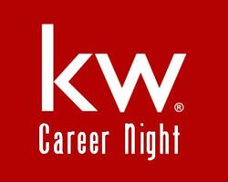 Seattle Metro West Career Night