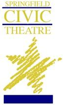 Springfield Civic Theatre, Jr. Civic Theatre logo