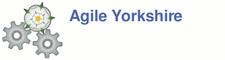 Agile Yorkshire logo