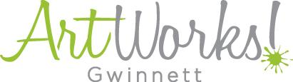 Fusion: 4th Annual ArtWorks! Gwinnett Awards