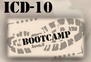 ICD-10 Boot Camp (Conducted by Complete Medical...