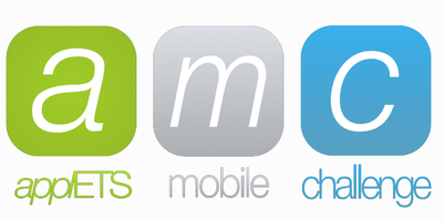ApplETS Mobile Challenge