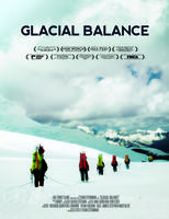 Glacial Balance: Film Discussion and Screening