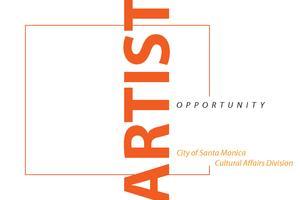 Artist Resource Fair - Santa Monica Artist...