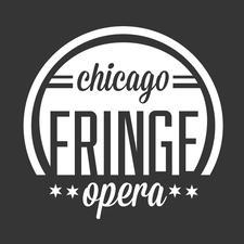 Chicago Fringe Opera logo