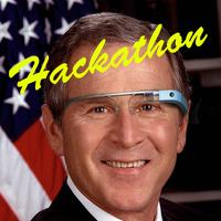 Stupid Hackathon at ITP
