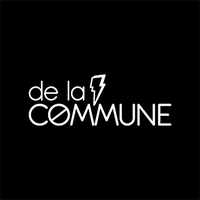 de la COMMUNE Kickstarter Pop Up!