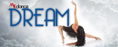 Dream - ME Dance, Inc.
