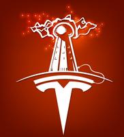 Tesla Labs