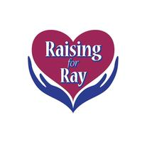 Raising for Ray Benefit