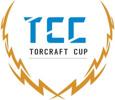 TorCraft Cup S1 - Cup 1