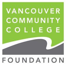VCC Foundation Director logo