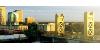 Sacramento Corporate Recruiters Network:  Mobile...
