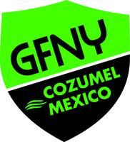 GFNY COZUMEL 2014 MEDIA REGISTRATION