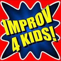 Comedy 4 Kids II (ages 10-12) Winter Session