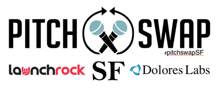 PitchSwap SF