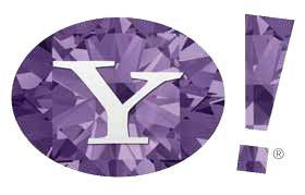 Connect with Yahoo! Design