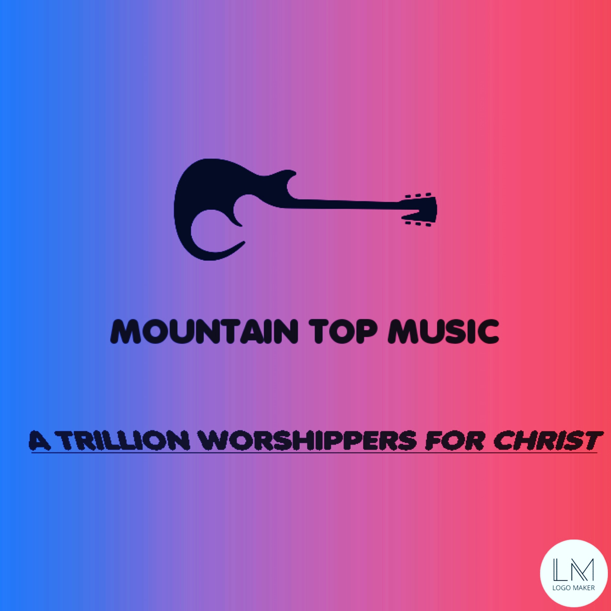 Image result for MOUNTAIN TOP MUSIC WORSHIPS.