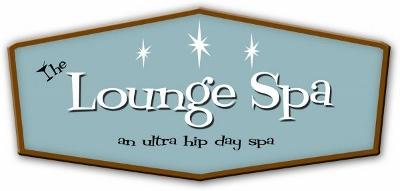The Lounge Spa 2nd Annual Spa-liday Shopping Spree