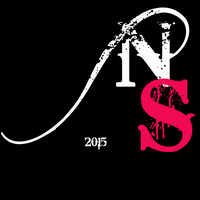 Naughty In The South Author Event 2015
