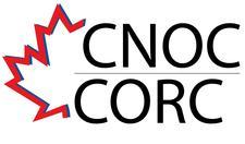 Canadian Network Operators Consortium Inc. logo