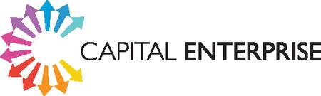 Capital Enterprise Autumn Members Network Meeting-...