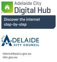 1b. GETTING STARTED: Internet Basics