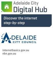 1e. GETTING STARTED: National Broadband Network (NBN)...