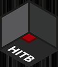 HITBSecConf2014 - Kuala Lumpur (#HITB2014KUL) Post...
