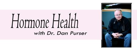 Happy & Healthy Hormones for Men & Women with Dr. Dan...