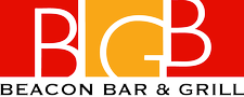 Beacon Bar and Grill and Sky Bar logo