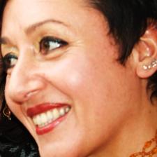 Antonietta Verduci logo