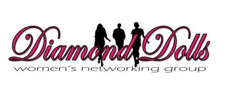 Diamond Dolls Network: MAKE YOUR MARK this...