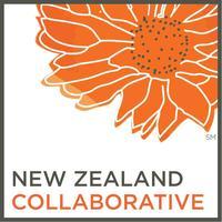 Regenerative & Integrated Design Training with Bill...