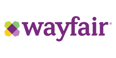 New Decade, New Product Landscape by Wayfair Product...