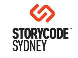 StoryCode Sydney: Transmedia For Good