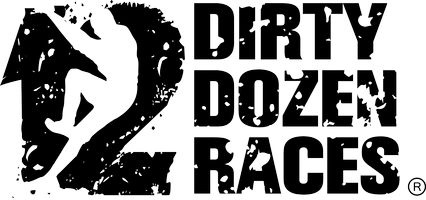 Dirty Dozen London South - 18 April 2015 - 12km