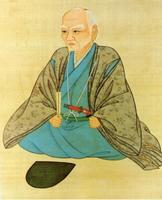 Emetic remedies in Japanese Koiho 古方 medicine