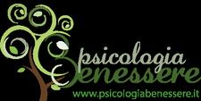 PsicologiaBenessere logo
