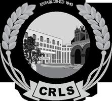 CRLS Alumni 2014 Homecoming