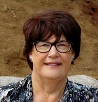 Alieen Orr on Wojtek the Bear: Polish War Hero