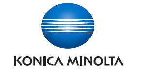 Konica Minolta's Trends and Technology Seminar for...