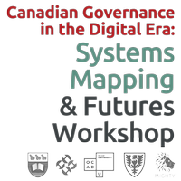 Canadian Governance in the Digital Era: Systems...