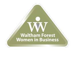 Register for entry into the Waltham Forest Business Dir...