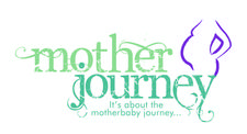 MotherJourney logo