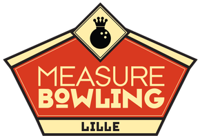 MeasureBowling Lille #4